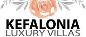Kefalonian Villas Logo